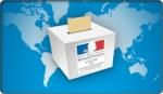 vote_des_francais_de_letranger