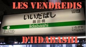 iidabashi - copie