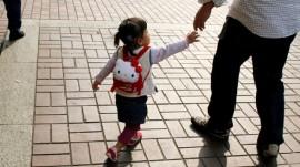 Japon-enfant