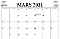mars2011 - copie