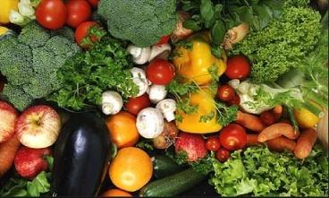 légumes - copie