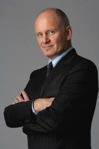 Christophe Girard - Droits Michel Restany