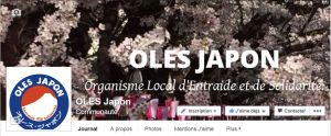 image page OLES