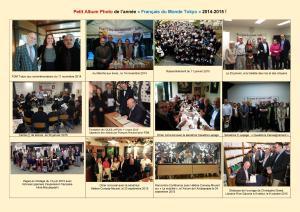 Francais du Monde Tokyo 2014-2015 JPG p2
