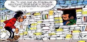 lagaffe-livres