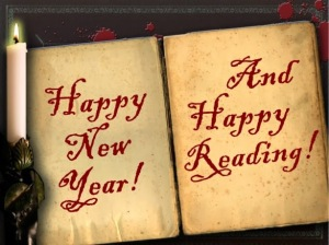 new_year_happy_reading