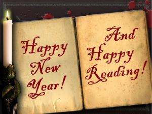 new_year_happy_reading