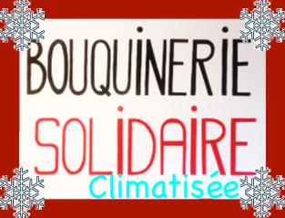 BS climatisée