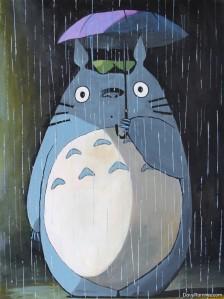 Totoro_final_sm_dr