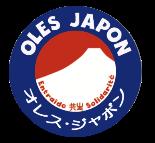 logo-petit-copie (2) (1)