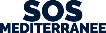 LOGO-SOS-Petit-format-6