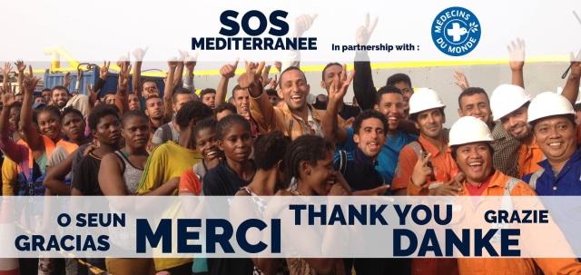 sos-mediterranee-refugie-medecin-monde1.jpg
