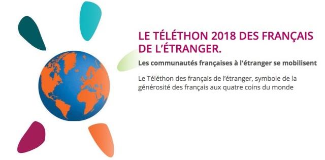 telethon 2018 - copie