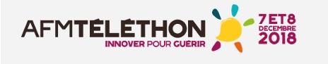telethon - copie