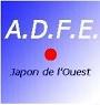 adfejo01-logo