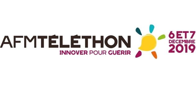 telethon-2019.jpg